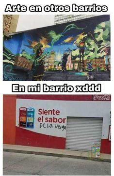 Mexico jajaj Funny Spanish Memes, Spanish Humor, Best Memes, Dankest Memes, Funny Images, Funny Photos, Pinterest Memes, Haha, Anime