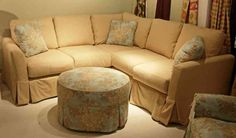 Stupendous 170 Best Sofa Covers Images Sofa Covers Sofa Best Sofa Short Links Chair Design For Home Short Linksinfo