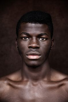 18 year old very talented Evandro. Hot Black Guys, Black Men, Face Study, Apocalypse, Face Reference, Male Model, African Men, Interesting Faces, Male Face