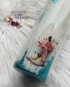 FDA Approved Epoxy Personalization Available Handwash Only No Soaking Dishwasher Safe: No Microwave Safe: No Do Not Drop Avoid extreme temperatures Girls Tumbler, Tumbler Cups, Vinyl Tumblers, Custom Tumblers, Cup Crafts, Crafts To Make, Potpourri, Glitter Cups, Glitter Tumblers
