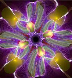 Flowers Fractal - Bing Images