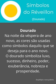 Dourado Tech Logos, Perfume, Positivity, Birth Of Jesus, Sayings, Witch Craft, Quote Of The Day, Jesus Is, Learning