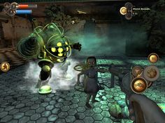 The original BioShock is headed to iOS this summer - http://www.aivanet.com/2014/08/the-original-bioshock-is-headed-to-ios-this-summer/