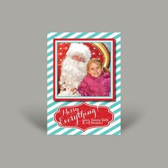 Image result for manjal pathirikai invitation cards family pinterest printed photo christmas invitation card family christmas greetings merry everything stripes stopboris Choice Image