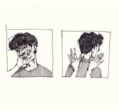-.¸¸.•*¨*•♡•pinterest, IG, YT & snap: @happyandveg♡•*¨*•.¸¸.