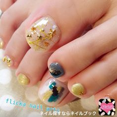 https://img.nailbook.jp/photo/full/195bd4e46d80246585f36c8e063444568ad6fff6.jpg #Nailbook #ネイルブック
