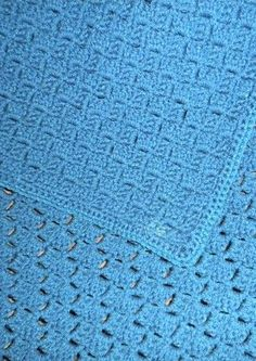 i.pinimg.com 736x 0e 3d 8b 0e3d8b23a6c8baf8d942424bc58c9269.jpg