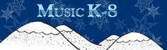 Music Teacher Chats; Purchase Music Products for the Classroom; Lesson Ideas; Great Resource for Music Educators