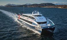 Croatia: Timetable, Schedule and prices for fast daily ferry catamaran Split - Milna (Brac) - Hvar - Korcula - Mljet - Dubrovnik; (Dubrovnik to Split = 4 hr 20 min) Saab Automobile, Croatian Islands, Summer Schedule, Croatia Travel, Catamaran, Dubrovnik, Slovenia, Oh The Places You'll Go, Croatia
