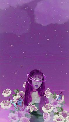 (G)I-DLE Miyeon, Minnie, Soojin, Soyeon, Yuqi, y Shuhua. Wallpaper Lockscreen HD Fondo de pantalla Kpop Lock Screen Wallpaper, Iphone Wallpaper, Lockscreen Hd, Kim Min Hee, Fanart, Girl Sday, Cube Entertainment, Pink Princess, Soyeon