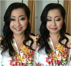 215 Best Wedding Asian Bride Makeup Natural Dramatic Images On
