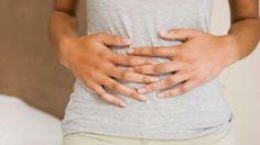 Voila Comment se débarrasser de ventre gonflé en seulement 60 secondes avec cette recette Brûler Belly Graisse Incroyable!