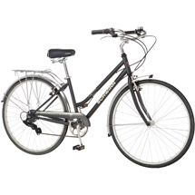 Bikes At Walmart For Women Walmart c Schwinn Admiral