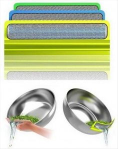 new products gadgets (24)