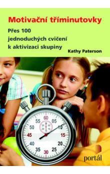 Holidays And Events, Classroom Management, Alarm Clock, Montessori, Communication, Teaching, Education, Children, School