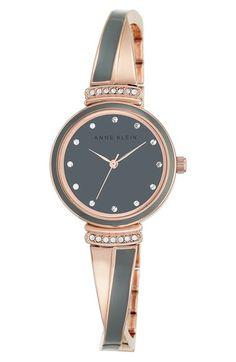 fc14dfa8e 15 Best ساعات يد نسائية images | Clocks, Bracelets, Anklets