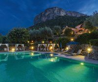 Hotel Rural S'Olivaret is probably the most beautiful hotel in Alaró ✓ Spa ✓ Romantic ✓ 4 star ▻ Price Comparison > Save up to 70% | Escapio