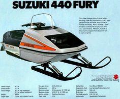 Vintage Sled, Vintage Racing, Vintage Cars, Snow Machine, Snow Fun, Old Tractors, Hot Rods, Old School, Snowmobiles