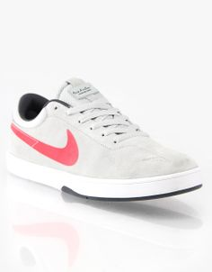 e3fe05144a72 Nike Skateboarding Eric Koston Skate Shoes