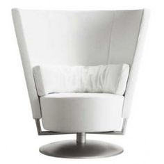 17 Best Peter Maly Images Peter Otoole Ligne Roset Modern Furniture - Ds-2410-sofa-by-peter-maly-and-birgit-hoffmann