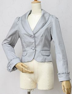 Victorian maiden Victorian Lady ジャケット