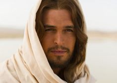 HOLY MOLY! Late-Night Showings 'Son Of God' Rises With $1.2M; 'Non-Stop' Also Strong Thursday