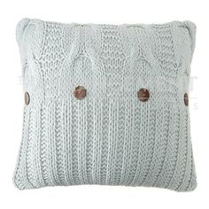 The Snuggle is REAL  Snuggle up for Fall and turn your house into a home this season with sumptuous textures and calming colors.  We've got knitted sweater pillows and blankets for all the cold nights we must endure during the end of Fall.