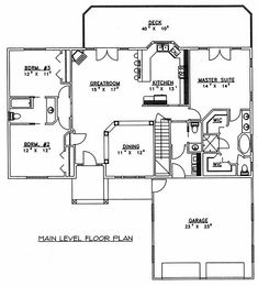 Floor Plans furthermore Circle Driveway House Plans additionally Ns Great Lakes Il besides 2 Bedroom House Plans With Double Fireplace moreover Houseplans. on sheridan house plans