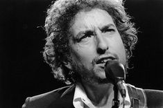 January 6, 1974 Bob Dylan – Philadelphia, PA
