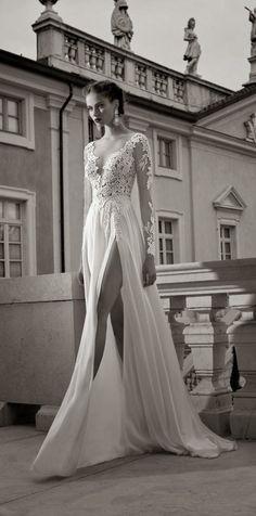 vestido-noiva-evasê-santa-safira