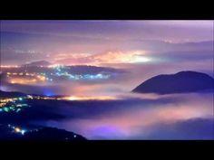 """""""MoonStars"""" Piano Theme Patrick Stafford & Ste-Mary's Choir """"Studio Pre-..."""
