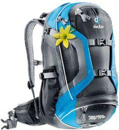 Alpine pro рюкзаки школьный рюкзак для мальчика фирма erih krause