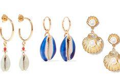 Strikkeoppskrift: Camilla Pihls Mari-genser   ELLE Norge Drop Earrings, Personalized Items, Jewelry, Fashion, Moda, Bijoux, Drop Earring, Jewlery, Fasion