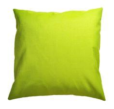 chillisy® SUMMERTIME Outdoor Kissen www.chillisy.eu relax@chillisy.eu Relax, Bean Bag, Summertime, Throw Pillows, Home, Self, Hand Sewn, Chair Pads, Cushions