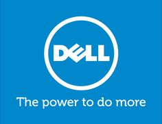 Eventura are Dell partners, providing durable hardware to businesses across the UK!
