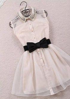 Vestido em Chiffon com Cinto produzido por queroupausar no AIRU. Mode Outfits, Dress Outfits, Casual Dresses, Short Dresses, Prom Dresses, Woman Dresses, High Waist Dresses, Dress Clothes, Mini Dresses