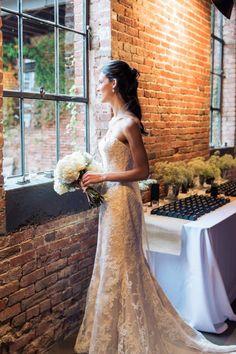 Historic wedding venues in Fredericksburg, VA.
