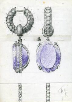 6 Magical ideas: Jewelry Making Christmas minimalist jewelry logo. Dainty Jewelry, Cute Jewelry, Glass Jewelry, Boho Jewelry, Jewelry Art, Antique Jewelry, Vintage Jewelry, Jewelry Bracelets, Swarovski Jewelry
