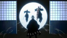 Ichigo_and_Rukia_enter_Senkaimon