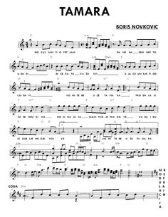 7 Best Note Images Sheet Music Notes Music