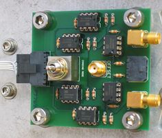 sub-circuit monitoring systems that automatically activate