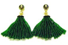 Jewelry News Network: Goshwara Strives for Perfection with its Colorful, Gemstone Jewelry