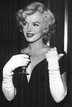 Earl Leaf ★1950 - Marilyn Monroe