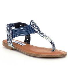8e0938e81eea2 Little Feet Children s Shoes · Sandal Sale · Enter Code
