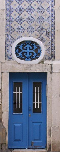 Rua do Poço dos Negros-Lisboa \ 3