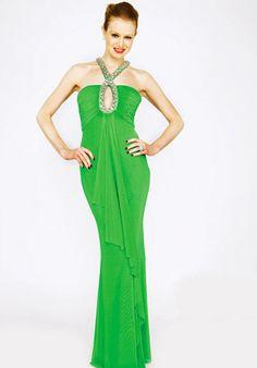 JOVANI 2014 PROM DRESSES | 2014 Jovani Beyond B14285 at Prom Dress Shop