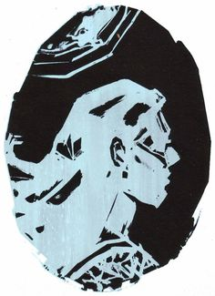 Great Serigraphy #Art #Artists