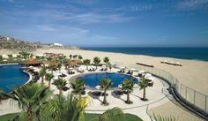 Cabo San Lucas puede ser un hermoso lugar para disfrutar de tu luna de miel #wedding #honeymoon #beautiful