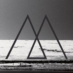M aus Dreiecken Designspiration — Logo Design Inspiration Search Results Letter M Tattoos, Design Art, Logo Design, Photoshop, Visual Identity, Brand Identity, Graphic Design Inspiration, Typography Design, Abstract