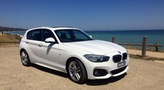 Please post pictures of your - Page 58 Romantic Words, Bmw 1 Series, Pictures Of You, Car Parts, Cars And Motorcycles, Luxury Cars, Dream Cars, Vehicles, Compact